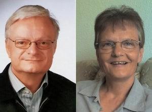 Eberhard und Rita 300x221 - Bildnachweise