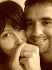 smiley face sirblack - smiley face & sirblack haben sich verlobt...