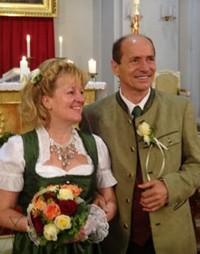 Maria und Michael k - Bildnachweise