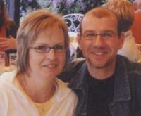 Anja David - Anja und David haben sich gefunden...