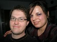 meikel71andre ita78 - Michael (meikel71) und Andrea (andre_ita78) haben sich gefunden...