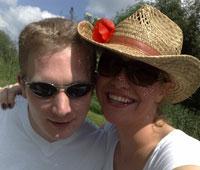 patrick jessy - Patrick und Jessica haben sich verlobt!