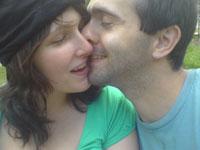 smiley und sirblack - Bildnachweise