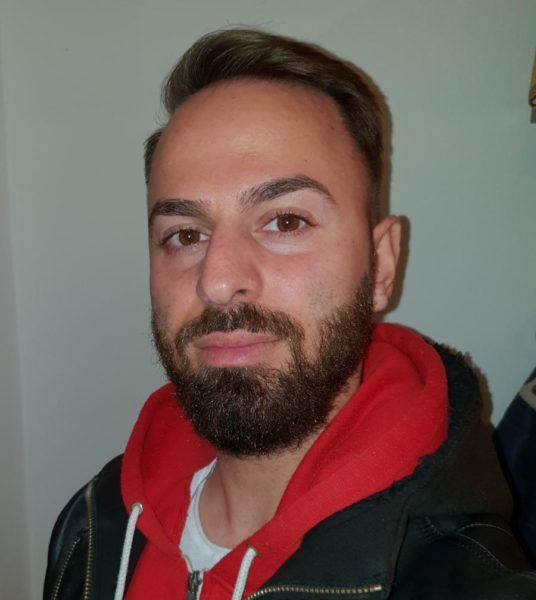 Dominik 92 536x600 - Dominik_92 26 Jahre alt