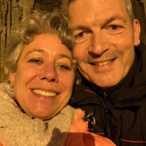 Isabel und Axel 300x300 - Bildnachweise