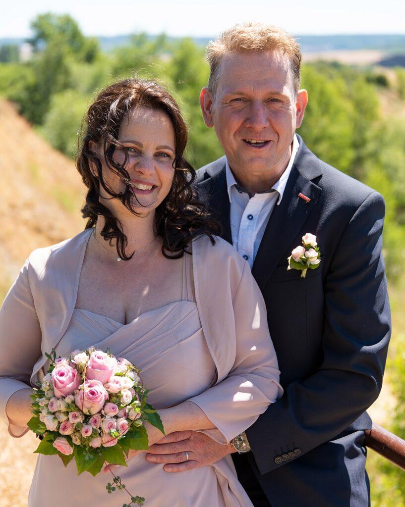joerg und fraenzi 817x1024 - Jörg und Fränzi haben geheiratet